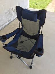 super-comfortable-reclining-camping-chair