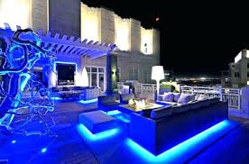 induction lighting pros and cons.  Lighting Led Lights Pros And Cons Home Lighting Modern  Rooftop Garden   With Induction Lighting Pros And Cons O