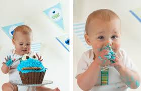 First Birthday Cake Smash Healthy Food Galerry