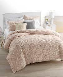 Martha Stewart Bedroom Furniture Martha Stewart Bedding And Bath Collection Macys