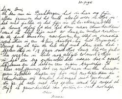 diary anne frank homework help photograph anne frank wrote one of the most important diaries of the th century theschoolrun