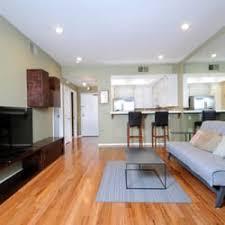 photo of prime custom hardwood floors woodland hills ca united states