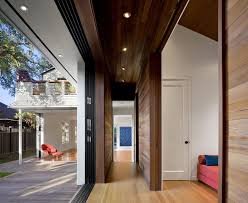 san francisco hanging sliding door hall contemporary with ellen san francisco hanging sliding door with contemporary