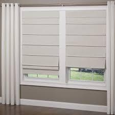 Kitchen  Extraordinary Window Blinds Amazon Blinds Lowes Kitchen Room Darkening Window Blinds