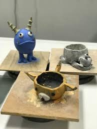Speedball Ceramic Underglazes Blick Art Materials