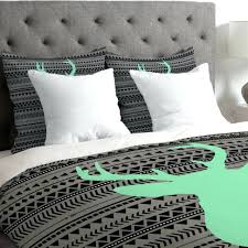large size of interior ties to attach down comforter to duvet cover comforter insert and shams