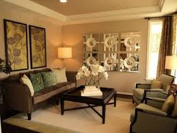 decorative mirrors for living room uk