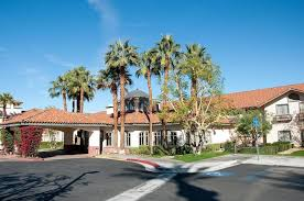 hilton garden inn palm springs rancho mirage 3 0 out of 5 0 exterior featured image