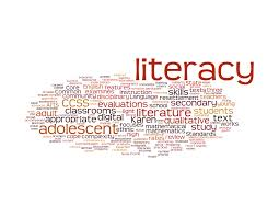 illiteracy in essay illiteracy in essay essay on  illiteracy in essayshort essay on adult literacy in and its implications adult literacy illiteracy