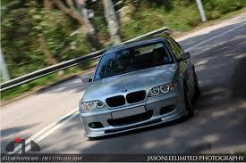 Coupe Series 2002 bmw 325i specs 0 60 : jasonleelimited 2002 BMW 3 Series Specs, Photos, Modification Info ...