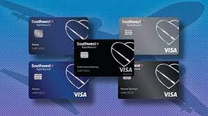We can help you find the credit card that matches your lifestyle. Southwest Companion Pass Earn With Credit Cards Cnn Underscored
