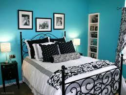 blue paint colors for girls bedrooms. Sensational Teenage Girl Bedroom Ideas Animal Print Home Attractive Blue Paint Colors For Girls Bedrooms S