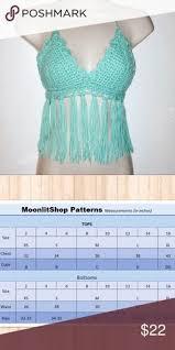 Pinc Premium Size Chart Girls Romper Jumper By Pinc Premium Cute Polka Dot Girls
