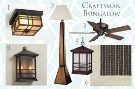 mission outdoor lighting fixtures. mission style ceiling light outdoor lights fixtures impact monogramming craftsman lighting trend no limits pocketbooks new collection lamps shaded o