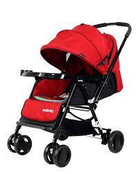 Designer Baby Stroller T11 New Designer Baby Stroller Good Baby Stroller Buy Good Baby Stroller Designer Baby Baby Throne Stroller Product On Alibaba Com