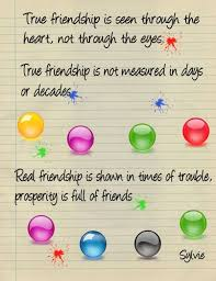 Best Quotes Ever About Friendship Stunning Best Quotes Ever About Friendship Cool The Best Friendship Quotes 48
