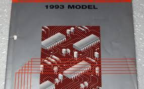 1993 toyota 4runner electrical wiring diagram rn120 rn121 rn130 1993 toyota 4runner electrical wiring diagram rn120 rn121 rn130 rn131 vzn120 vzn130 vzn131 series