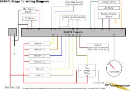 wiring diagram aem wideband o2 sensor wiring diagram help in obd1 ecu pinout at Obd1 O2 Sensor Wiring Diagram
