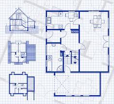 Free Software Interior Plan House