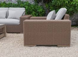 Outdoor Furniture Waterproof Fabric