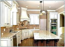 best cream paint color for kitchen cabinets kitchen wall paint ideas