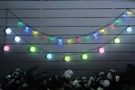 party string lights 10 99