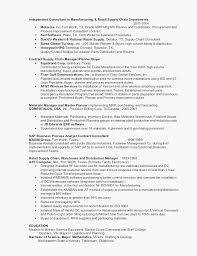 Free Resume Building Lovely Build Free Resume Awesome Resume Builder