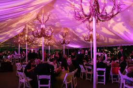 Best Of Outdoor Wedding Tent Decoration Ideas The Best Wedding Ideas