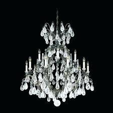 chandeliers rock crystal chandelier light chandeliers prisms