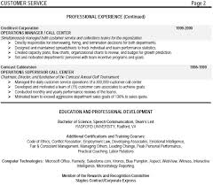 Call Center Manager Resume Examples | Resume Examples 2017 regarding Call  Center Manager Resume