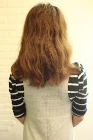 髪型髪質は人の印象を大きく変えます 福岡 縮毛矯正 福岡の