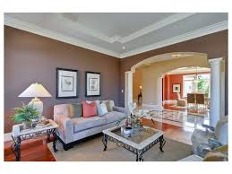 modern paint colors living room. Large Size Of Living Room:modern Paint Colors Room Color Scheme House Painting Contractor Modern