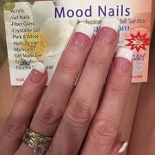 photo of mood nails auburn ca united states excellent i am