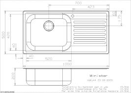 Bathroom Sink Size Guide Xyztimes Co