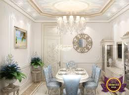 dining room light fixtures contemporary. Dining Ceiling Light Fixture Contemporary Bedside Lamps Trendy Lighting Classic Room Chandeliers Long Fixtures U