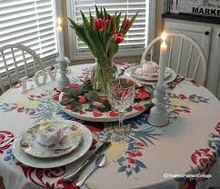 dinner table for two candle light dinner table dining table sets under 100