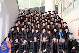 Pharmacy Graduates Uf College Of Pharmacy Celebrates Graduates And Major