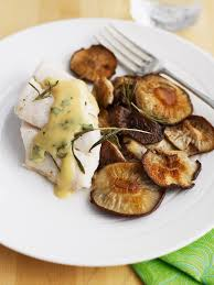 Cod Recipes That Prove There's a Lot to ...