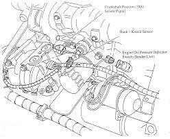 1997 pontiac grand am engine diagram inspirational repair guides sending units and sensors