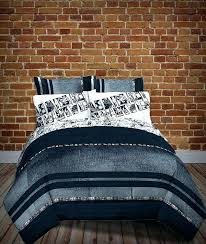 star trek bedding what is duvet cover star trek bed sheets trend geek discovery what is