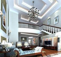 home interior decoration catalog interior design false ceiling