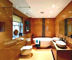 Western Bathroom Decor Western Bathroom Decor Image Decoration For A Cozy Home Feel