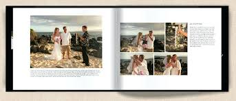 coffee table book wedding page 3 of wedding photo al best wedding coffee table book designs
