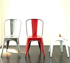 kitchen chairs for sale. Metal Dining Room Chairs Kitchen For Sale Large Garden Table And C