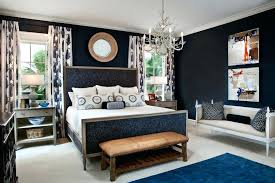 Navy Blue And White Bedroom Ideas Home Delightful Navy Blue Bedroom  Decorating Ideas Navy Blue And White Bedroom Ideas Navy Blue And Gray  Bedroom Decorating ...