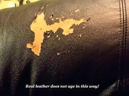 fake leather sofa faux leather ling club club how to fix ling faux leather sofa faux