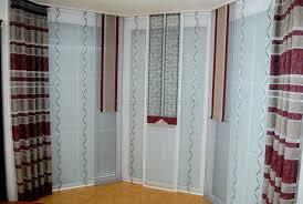 Fenster Putzen Tipps Rollo Innen Kellerfenster Mit Gitter