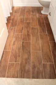 fun tiles wood look porcelain tile installation reviews plank cost brown effect ceramic very convincing grain large of that looks like floor white marble