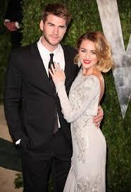 Celebrities couples having sex