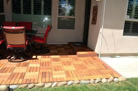 design art deck tiles costco interlocking deck tiles newbedroomclub